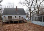 Foreclosed Home en MCLAUGHLIN AVE, Muskegon, MI - 49442