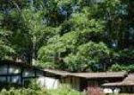 Foreclosed Home en SYLVAN DR, Battle Creek, MI - 49017
