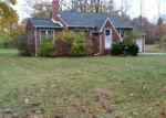 Foreclosed Home en WAUBASCON RD, Battle Creek, MI - 49017