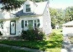 Foreclosed Home en MCBRIDE AVE, Belleville, MI - 48111