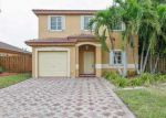 Foreclosed Home en SW 140TH ST, Miami, FL - 33186