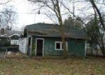 Foreclosed Home en S HANOVER ST, Hastings, MI - 49058