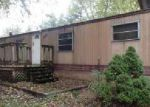 Foreclosed Home in NASH DR, Jackson, MI - 49201