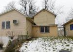 Foreclosed Home en E FIRST, Morrice, MI - 48857