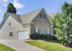 Foreclosed Home in GRANDIFLORA DR, Mcdonough, GA - 30253