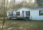 Foreclosed Home en PENN RD, Quincy, FL - 32351