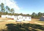 Foreclosed Home en MCNAIR RD, Havana, FL - 32333