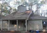 Foreclosed Home en AUDUBON DR, Havana, FL - 32333