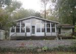 Foreclosed Home en TUPELO TER, Tallahassee, FL - 32303