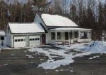 Foreclosed Home en SYLVAIN RD, Saint Johnsbury, VT - 05819