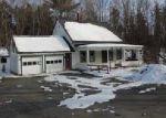 Ejecuciones Hipotecarias en Saint Johnsbury, VT, 05819, Identificación: F4101380