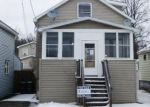 Foreclosed Home en EXCHANGE ST, Albany, NY - 12205