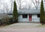 Foreclosed Home en TIMBERLAND TRL, Franklin, NC - 28734