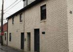 Foreclosed Home en N SENECA ST, Shippensburg, PA - 17257