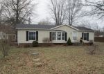 Foreclosed Home in RICHMOND AVE, Newton Falls, OH - 44444