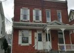Foreclosed Home en CURTIS AVE, Woodbury, NJ - 08096