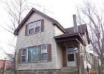 Foreclosed Home en 15 MILE RD, Leroy, MI - 49655