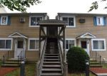 Foreclosed Home en FLAX HILL RD, Norwalk, CT - 06854