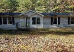 Foreclosed Home en GINGER LN, Beaverdam, VA - 23015
