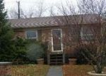 Foreclosed Home en S EAGLE CREEK DR, Lexington, KY - 40515
