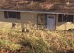Foreclosed Home en MILLS CAMPSITE LN, Hudson, KY - 40145