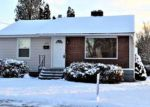 Foreclosed Home in W CENTRAL AVE, Spokane, WA - 99205