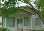 Foreclosed Home in S 27TH ST, Mcallen, TX - 78501