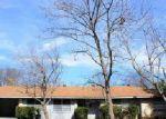 Foreclosed Home en GREENBRIAR ST, Belton, TX - 76513