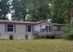 Foreclosed Home en COUNTY ROAD 135, Athens, TN - 37303