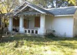 Foreclosed Home in WATSON ST, Memphis, TN - 38118