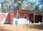 Foreclosed Home en SCOTT LAKE RD, Summerton, SC - 29148