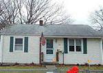 Foreclosed Homes in West Warwick, RI, 02893, ID: F4101616