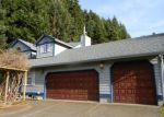 Foreclosed Home in NE LAKEWOOD DR, Newport, OR - 97365