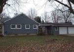 Foreclosed Home en N CENTER ST, Wayne, OH - 43466