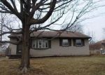 Foreclosed Home in ASHLEY DR, Columbus, OH - 43224
