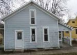 Foreclosed Home en E MAIN ST, Port Jefferson, OH - 45360