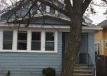 Foreclosed Home en POULTNEY AVE, Buffalo, NY - 14215