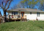 Foreclosed Home en QUARRY RD, Bates City, MO - 64011
