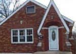 Foreclosed Home in MACKENZIE RD, Saint Louis, MO - 63123