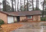Foreclosed Home in BRIARCLIFF CIR, Jackson, MS - 39212