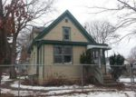 Foreclosed Home in RUSSELL AVE N, Minneapolis, MN - 55411