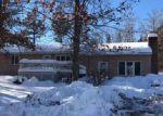 Foreclosed Home en FRAZIER ST, Park Rapids, MN - 56470