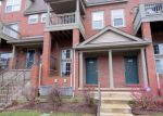 Foreclosed Home in BARCLAY WAY, Ann Arbor, MI - 48105