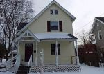 Foreclosed Home en OLMSTED ST, East Hartford, CT - 06108