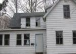Foreclosed Home en WESTFORD AVE, Stafford Springs, CT - 06076