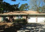 Foreclosed Home in ARDIS TAYLOR DR, Shreveport, LA - 71118