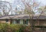 Foreclosed Home en BROAD ST, Lumpkin, GA - 31815