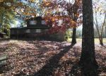 Foreclosed Home en HICKORY LN, Griffin, GA - 30223