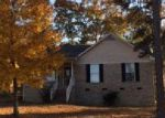 Foreclosed Home en COUNCIL ST, Hartwell, GA - 30643
