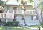 Foreclosed Home in W KALMIA DR, West Palm Beach, FL - 33403